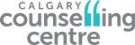 Calgary Counselling Centre